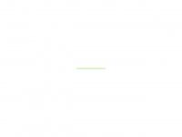 turntable-kufstein.at