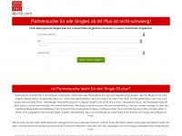 Ab-60.com