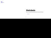 unternehmerfuehrerschein-bw.de Thumbnail