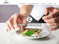 koeber-kulinarisches.de