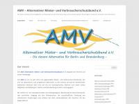 mieter-verbraucherschutz.berlin
