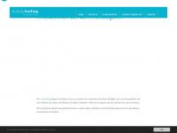 Kukukfreiflug.de