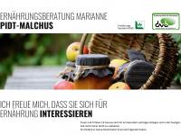 Pidt-malchus.de
