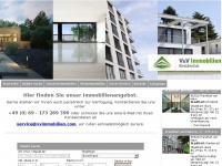 vvimmobilien.com