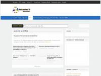 russisches-tv-fernsehen.de