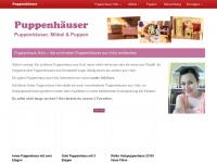 puppenhaus-holz.net