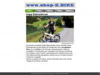 shop-e.bike