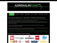 Adrenalinpark-owl.de