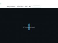 Trager-massage.ch