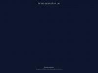 ohne-operation.de