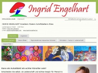 Ingrid-engelhart.at