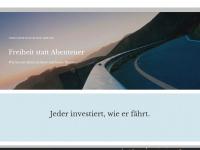 Aktienerfahren.de