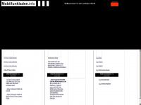 mobilfunkladen.info