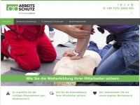 Ab-arbeitsschutz.de