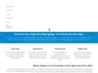 geomatic.dk