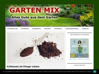 gartenmix.de