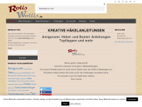 Roliswollis.de