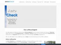 aero-check.de