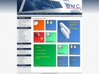 omc-group.com