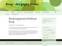 krug-gegen-stress.de