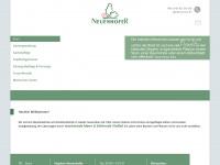 Neuenhofer.com