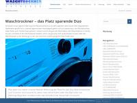 waschtrockner-ratgeber.de