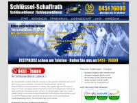 Schluesseldienst-schaffrath.de