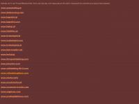 schladmingleben.com