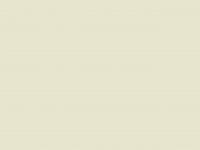 rossmann-events.com