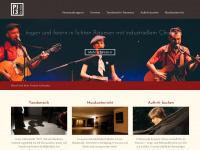 Pi13-rostock.de