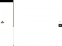 snowboardgermany.com