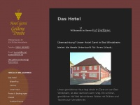 hotel-badwindsheim.de