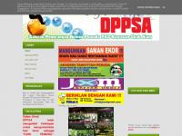 infodppsa.blogspot.com