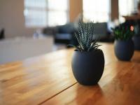 ibcbetkita.net