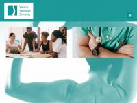 skoliose-schweiz.ch