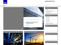 dmt-group.com