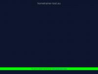 hometrainer-test.eu