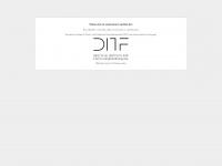 learn-textile.de