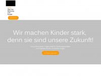kits-gmbh.ch Webseite Vorschau