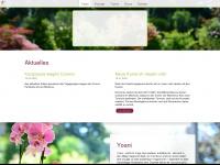 Yoani.de