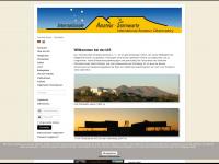 ias-observatory.org