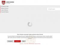 Kirchheim-am-ries.de