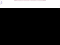 kittelberger.de Webseite Vorschau