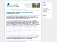 neurologie.uni-bonn.de
