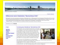 barrierefreies-koeln.de