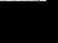 wellnessundfigur.de
