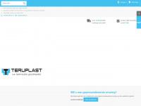 teruplast.nl