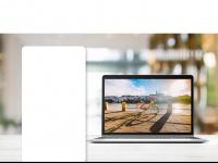 Stefanis-consulting.de