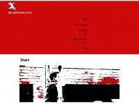 djk-spinfactory-koeln.de