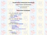 studienstelleog.de